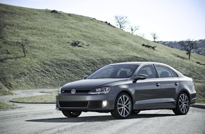 2012 Vw Jetta Owners Manual