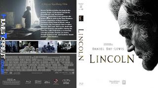 Baixar Filme Lincoln Lincoln (Lincoln) (2012) BD Rip Dual Áudio