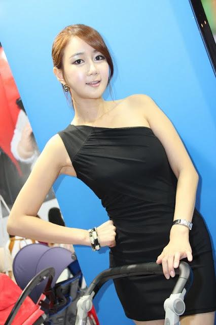 Han Chae Yee