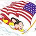 EAGLE FREEDOM LINKS -- Cartoon Edition -- 1-17-12