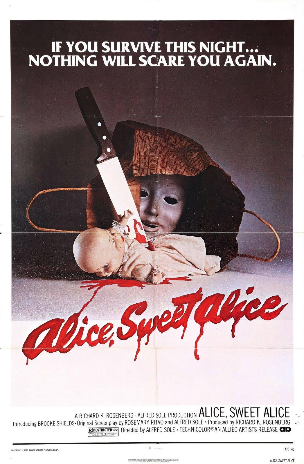 http://1.bp.blogspot.com/-Bh2hdIWpVjc/ToNRsut1RnI/AAAAAAAAAYQ/ix861s9Yv_E/s1600/alice_sweet_alice_poster_01.jpg