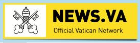 Noticias Vaticanas...