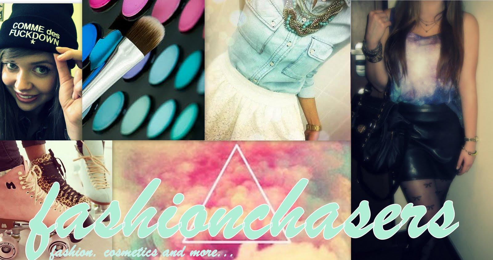 fashionchasers