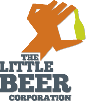 Little Beer Tap Takeover at the FInborough - Thurs 12th March