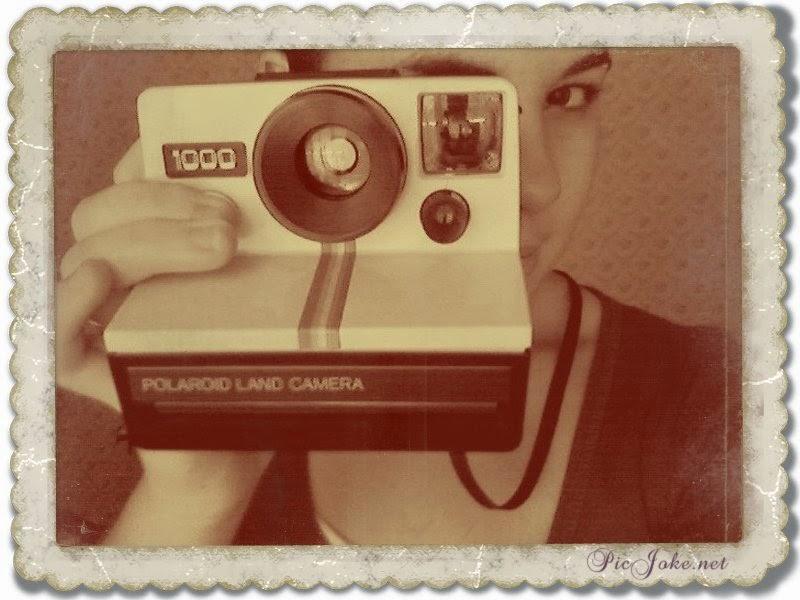 Yo, detrás de cámara