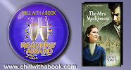 The Mrs MacKinnons by Jayne Davis
