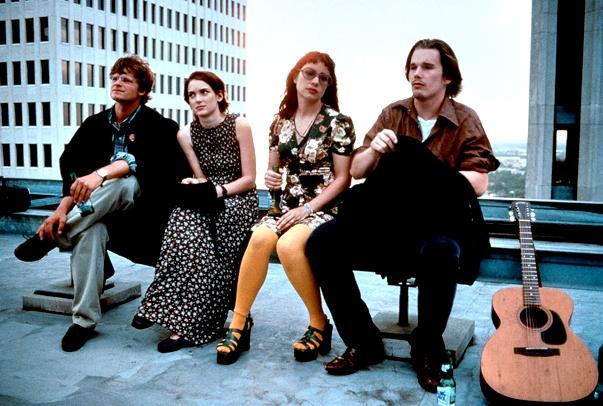 Bocados de realidad (1994)