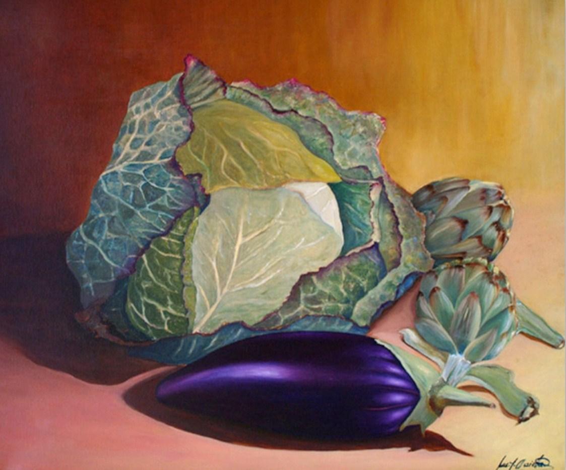 Im genes arte pinturas cuadros de bodegones pintados al oleo for Cuadros pintados al oleo