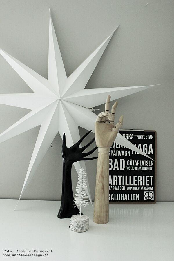 stjärna, stjärnor, poster, posters, göteborg göteborgsposter, plakat, plakater, print, prints, konsttryck, tavla, tavlor, svart och vitt, svartvit, svartvita, grafisk, grafiskt, grafiska, tavlor med text, gran, granar, julpynt 2015, julen julklappstips, tips, inredning, webbutik, webbutiker, webshop, nettbutikk, nettbutikker, annelies design & Interior