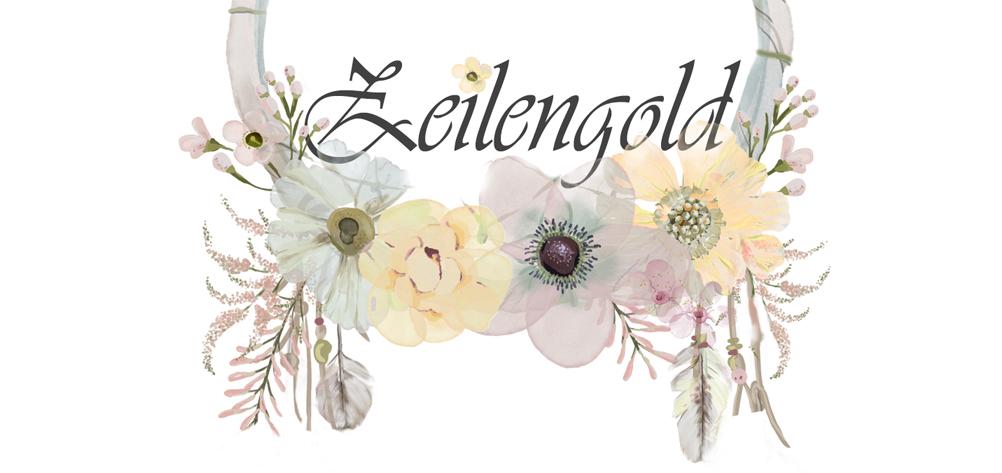 <center>Zeilengold</center>