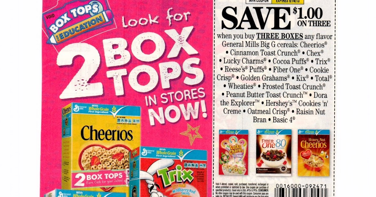 Coupons in sunday paper march 3 2018