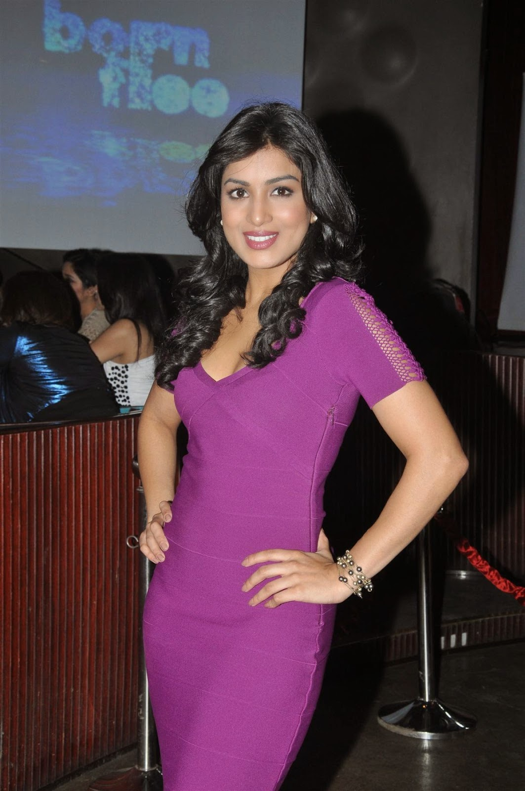 P, Pallavi sharda, Pallavi sharda, HD Actress Gallery, latest Actress HD Photo Gallery, Latest actress Stills, Bollywood Actress, Hindi Actress images, Hot Images, Indian Actress, Pallavi sharda New Hot Photo Stills