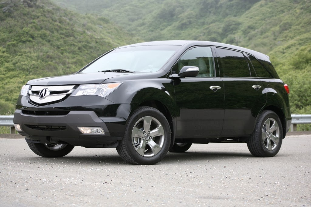 2014 acura mdx car hd prices specification photos review. Black Bedroom Furniture Sets. Home Design Ideas