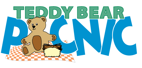 Every Day Is Special July 10 Teddy Bears Picnic Day