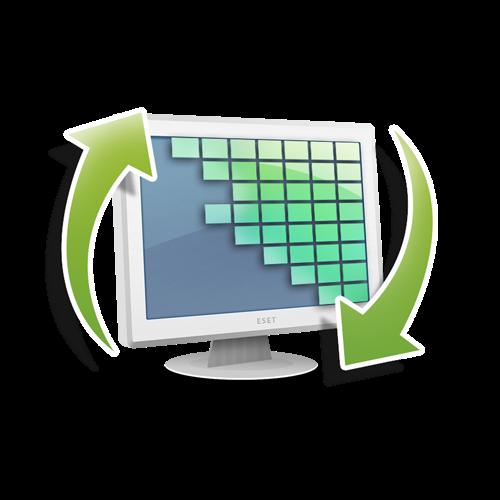 optimizar el rendimiento del navegador