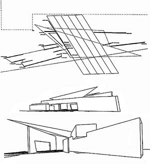 Doodle Style together with Arquiteta Zaha Hadid furthermore 558939003733684069 together with Search likewise Bath House Thermae. on interior design rome