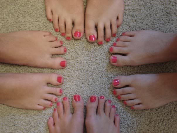 Nude family affair pics