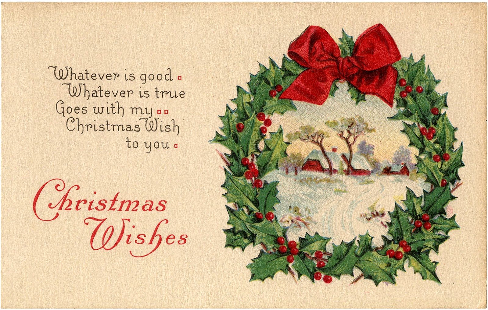 The little farm diary december 2014 wishing yall a most wonderful christmas from the little farm diary enjoy this special time with family and friends see yall monday kristyandbryce Choice Image