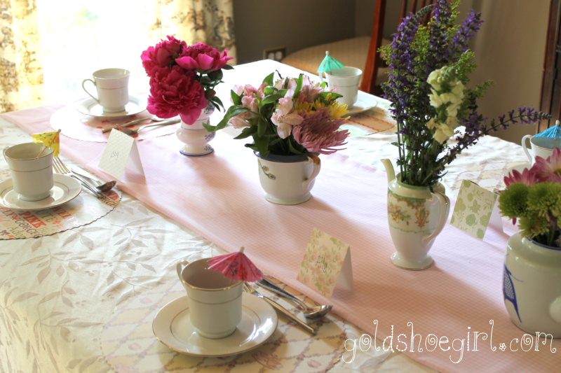 Brilliant Tea Party Table Setting 800 x 533 · 204 kB · jpeg
