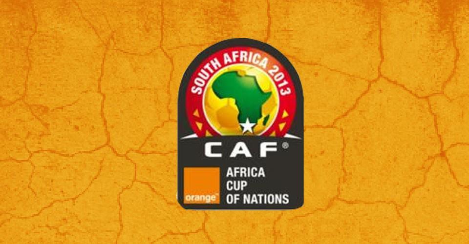 Retransmission tv can 2013 programme des matchs live - Match en direct gratuit coupe d afrique ...