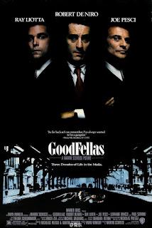 Goodfellas (Uno de los nuestros)<br><span class='font12 dBlock'><i>(Goodfellas)</i></span>