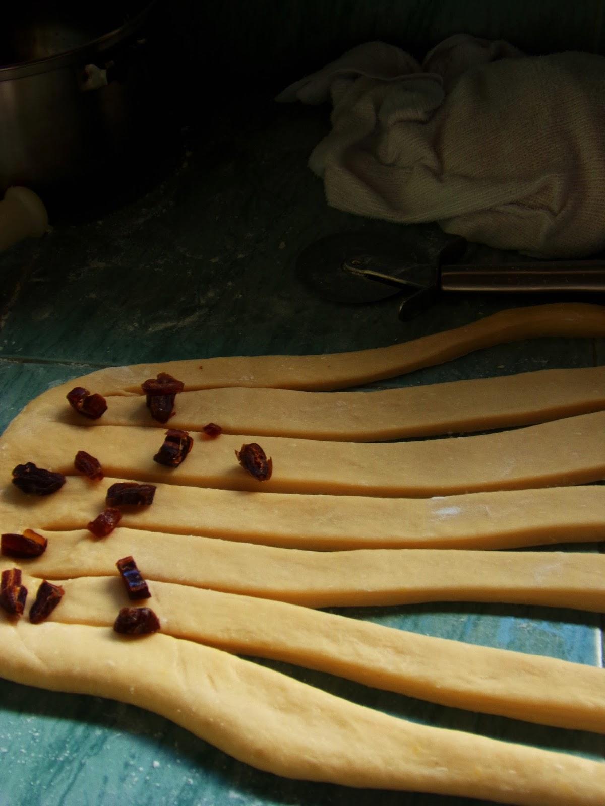 date nute bread, date nut bread recipe