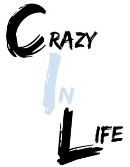 Crazy in Life