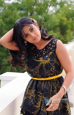 Manjulika Pix Collection