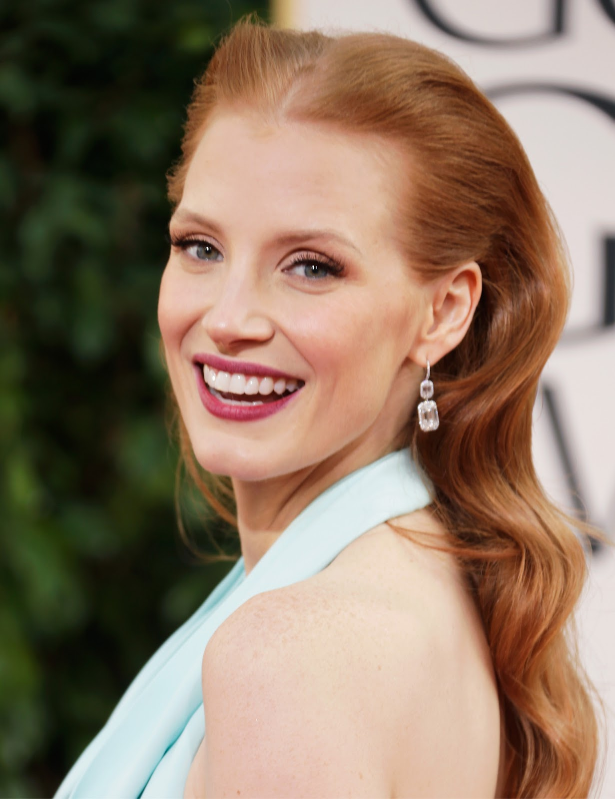 http://1.bp.blogspot.com/-BhK3ZhTxyjE/UPOG7gaOOYI/AAAAAAABQvA/hWdsEiPCCSw/s1600/Jessica_Chastain-70th_Annual_Golden_Globe_Awards-Beverly_Hills-1_13_2013-001.jpg
