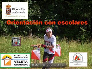 http://www.dipgra.es/uploaddoc/areas/123/Orientaci%C3%B3n%20presentaci%C3%B3n.pdf