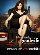 The Good Wife 7x01