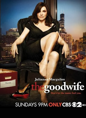 The Good Wife 7x01