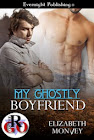 My Boyfriend Is...book 5