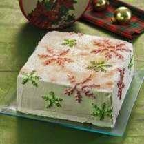 Cara Membuat Kue Neapolitan Cake Spesial Enak