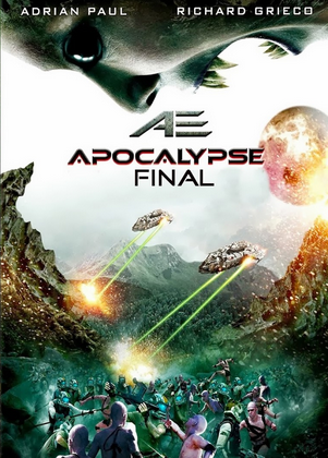 Apocalipse Final
