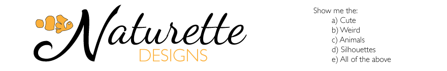 Naturette Designs