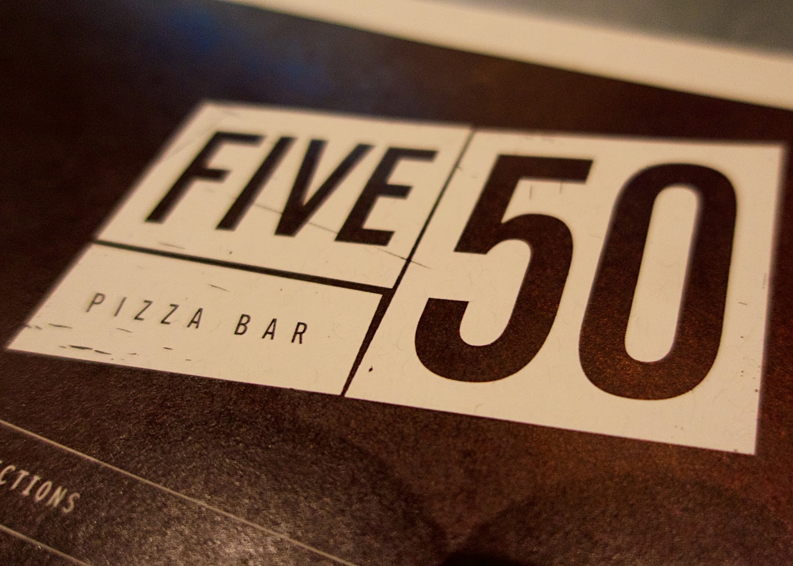 Five50 Las Vegas