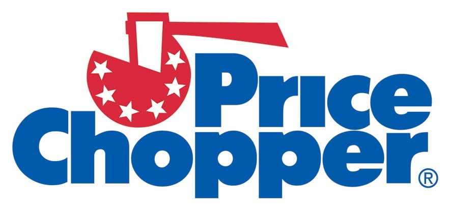 photo relating to Ester C Coupons Printable called Price tag Chopper