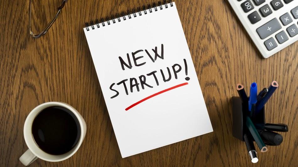 9 Startup Teknologi Terbesar di Dunia