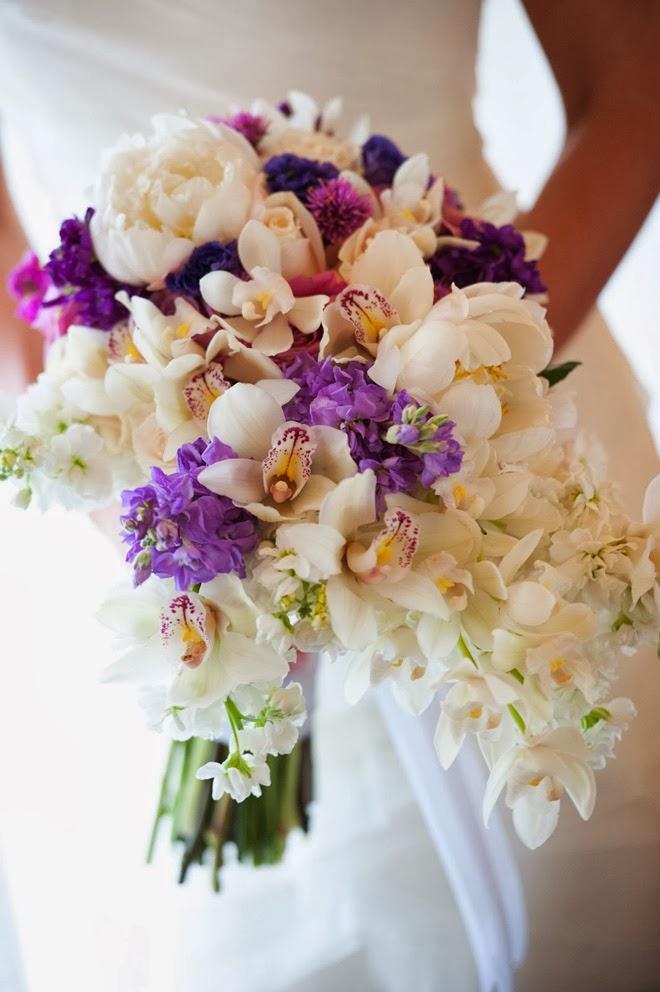Wedding ideas  - Page 2 Wedding-bouquet-22a