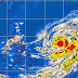 Tropical Storm Update: Bagyong Paeng News (November 1, 2014)