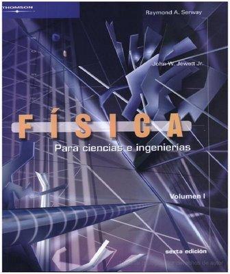 Fisica Quinta Edicion Tomo1