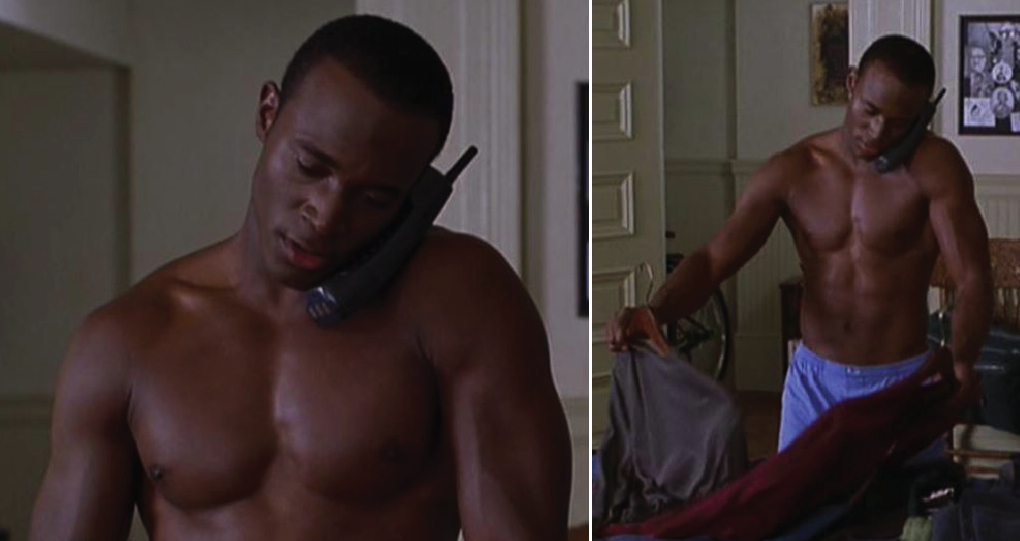 taye+diggs+shirtless.jpg