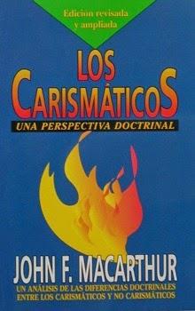 Tesis Martin Pdf Las Download Descargar Lutero De 95