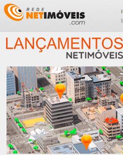 http://www.netimoveis.com/lancamentos/index.aspx