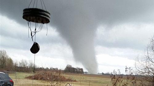 tornado-clarksdale-mississippi
