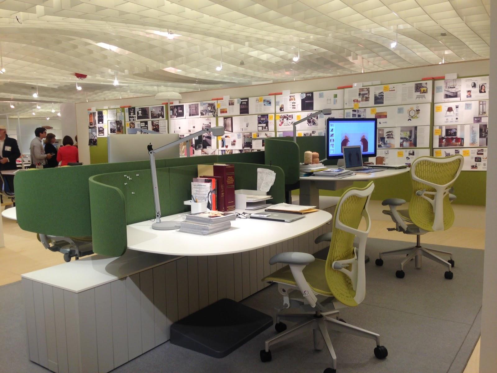 Mid Century Office Furniture Los Angeles Designer