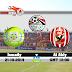 مشاهدة مباراة الأهلي والإسماعيلي بث مباشر الدوري المصري Al Ahly vs Al Ismaily