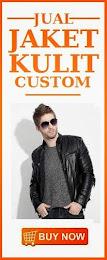 Order By Custom