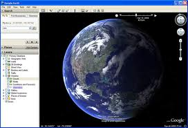 Download Google Earth Pro 7.12 Full Crack Terbaru